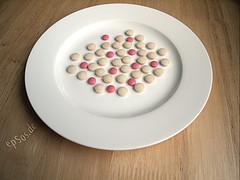 drug addiction treatment