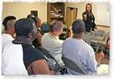 Treatment Programs Sacramento